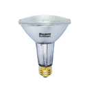 Bulbrite Halogen Par30Ln Medium Screw (E26) 60W Dimmable Light Bulb 2900K/Soft White 75W Halogen Equivalent 6Pk (683457)