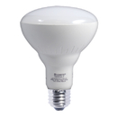 Bulbrite LED16BR30/C/927/D 16.5 Watt Dimmable LED R20 Reflector Bulb, Medium Base, Warm White, 75W Incandescent Equivalent