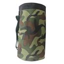 GOGO Waterproof Ball Bags, 2 / 3 / 4 Ball Design Basketball Organizer Shoulder Strap Ball Holder