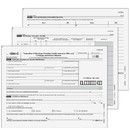 Super Forms B1094CS05 - Form 1094-C - Transmittal of Employer-Provided Health Insurance Offer and Coverage Information Returns (All Pages)