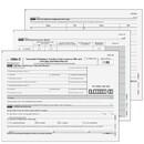 Super Forms B1094CS05 1094-C Employer Health Transmittal Kit