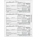 Super Forms B98MSFD05 5498-SA HSA, Archer MSA, or Medicare Advantage MSA Information Federal Copy A