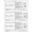 Super Forms 1099-NEC 2up Recip/State Cp 2 (BNEC205)