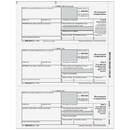Super Forms BNECB205 - 1099-NEC Non-Employee Compensation - Recipient Copies B/2