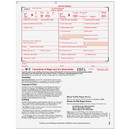 Super Forms BW305 W-3 Transmittal of Wage and Tax Statements