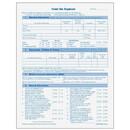 Super Forms CLTTAXOR10 Client Tax Organizer