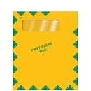 Super Forms E030 Tax Return Mailing Envelope