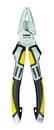 Felo Combination Pliers X 6-1/4