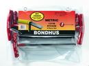 Bondhus Set 5 Ball End Graduated Length T-Handles 4-10mm