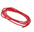 Loop Rope, 100 Foot Spool, RD