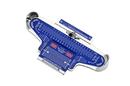 Brannock Device BDJU1 UK Junior Foot Measuring Device