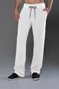 MOCO 3MC3F780 eco-HYBRID Perfect 10 Premium Sweat Pant w/ Side Pockets