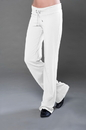 MOCO 3MCSF588 eco-HYBRID Spandex French Terry Lounge Pant