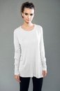 MOCO 3MM166 eco MicroModal Fine Jersey Long Sleeve Tee