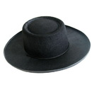 Forum Novelties 21100 Spanish Hat