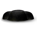 Forum Novelties 58588 Matador Hat