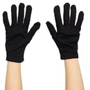 Rubies Costumes 336B Costume Gloves