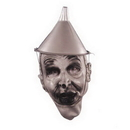 Forum Novelties 111610 Tin Man Hat