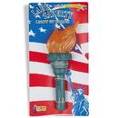 Forum Novelties 113981 Light Up Liberty Torch