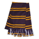 Rubies Costumes 9710 Harry Potter Gryffindor Economy Scarf