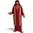 Forum Novelties 134059 Sultan (Wise Man) Adult Costume, Standard