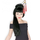 Rubies Costumes 134686 China Girl Adult Wig, One Size