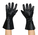 Rubies Costumes 134785 Star Wars Darth Vader Child Gloves, One-Size