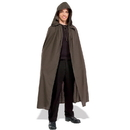 Rubies Costumes 134853 The Lord Of The Rings Elven Cloak Adult