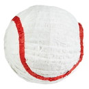 YA OTTA PINATA 138677 Baseball 10
