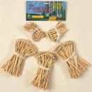 Rubies 138721 Wizard Of Oz Straw Kit