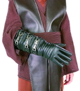 Rubies Costumes 138726 Star Wars Anakin Skywalker Child Gauntlet