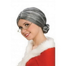 Peter Alan 141467 Deluxe Old Lady Wig