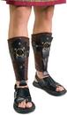 Rubies 145002 Roman Leg Guard