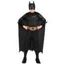 Rubies 149798 Batman The Dark Knight Rises Child Costume, Medium