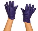 Rubies Costumes 149836 Batman Dark Knight The Joker Gloves Child