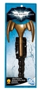 Rubies Costumes 149843 Batman Dark Knight Batman Grappling Hook