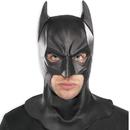 Rubies Costumes 149858 BatmanThe Dark Knight Rises Adult Full Mask