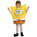 Rubies Costumes 883176-000-S SpongeBob Squarepants Child Costume