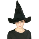 Rubies Costumes 49955 Harry Potter - McGonagall's Hat Adult