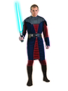 Rubies Costumes 888794-000-XL Star Wars Animated Anakin Skywalker Adult Costume