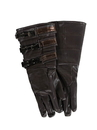 BuySeasons 8602 Star Wars Clone Troopers Anakin Gloves Child
