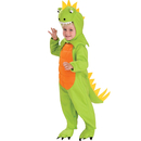 Rubies Costumes 885452-000-TODD Cute Lil Dinosaur Toddler Costume