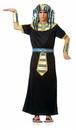 Franco American Novelty 151519 Pharaoh Child Costume