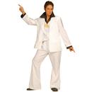 Forum Novelties 60747-000-NS Disco Fever Adult Costume