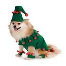 Rubies 153793 Elf Pet Costume M