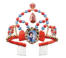 Disguise 155081 Disney Snow White Child Tiara