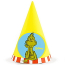 66461 Dr. Seuss Cone Hats (8)