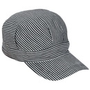 Party Destination NYD6800 Engineer Hat