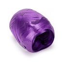 Berwick 168816 Perfect Purple (Purple) Curling Ribbon (1 roll)