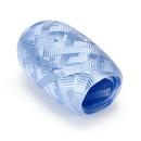 Berwick 169038 Light Blue Curling Ribbon (1 roll)